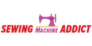 sewingmachineaddict