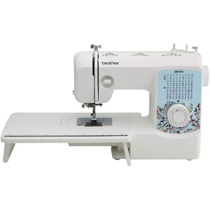 Brother Quilting Machine, XR3774