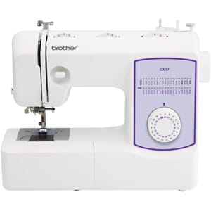 Brother, GX37 Sewing Machine